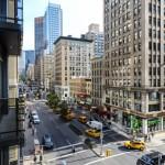 Gansevoort Park Avenue New York BPVNY MPVNY NYCTT 15