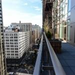 Gansevoort Park Avenue New York BPVNY MPVNY NYCTT 17
