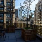 Gansevoort Park Avenue New York BPVNY MPVNY NYCTT 18
