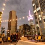 Gansevoort Park Avenue New York BPVNY MPVNY NYCTT 30