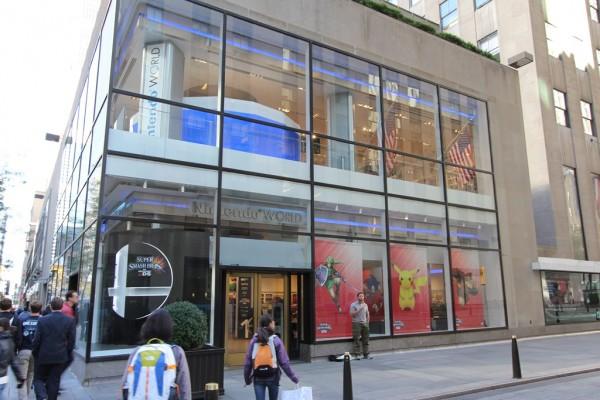 NYC Kids Stores BPVNY MPVNY NYCTT 4