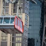 Roosevelt Island Tram BPVNY MPVNY NYCTT 21
