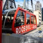 Roosevelt Island Tram BPVNY MPVNY NYCTT 26