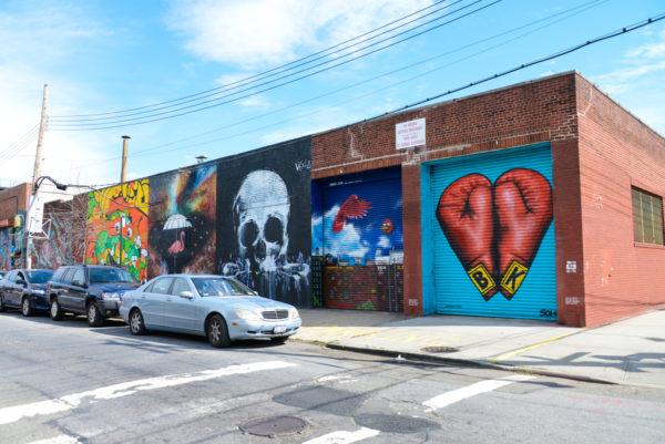 Street Art Buswick BPVNY MPVNY NYCTT 10