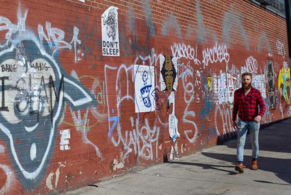 Street Art Buswick BPVNY MPVNY NYCTT 12