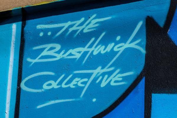 Street Art Buswick BPVNY MPVNY NYCTT 13