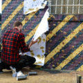 Street Art Buswick BPVNY MPVNY NYCTT 15