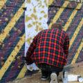 Street Art Buswick BPVNY MPVNY NYCTT 17