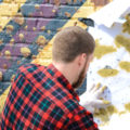 Street Art Buswick BPVNY MPVNY NYCTT 18
