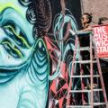 Street Art Buswick BPVNY MPVNY NYCTT 20