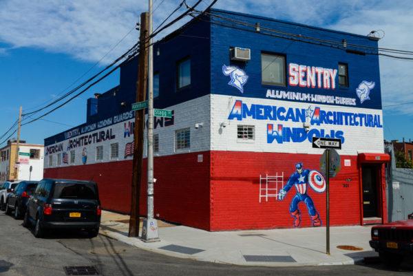 Street Art Buswick BPVNY MPVNY NYCTT 26