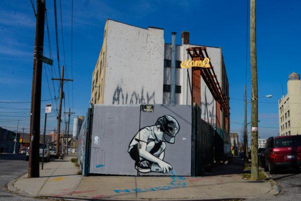 Street Art Buswick BPVNY MPVNY NYCTT 29