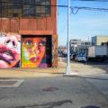 bushwick-graffiti-street-art-13
