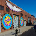 bushwick-graffiti-street-art-14