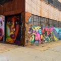 bushwick-graffiti-street-art-21