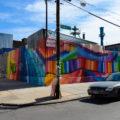bushwick-graffiti-street-art-25
