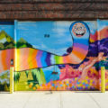 bushwick-graffiti-street-art-35