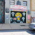 bushwick-graffiti-street-art-50