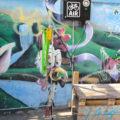 bushwick-graffiti-street-art-28