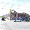 bushwick-graffiti-street-art-63