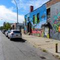 bushwick-graffiti-street-art-65