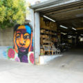 bushwick-graffiti-street-art-66