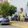 bushwick-graffiti-street-art-71