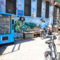 bushwick-graffiti-street-art-29