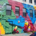 bushwick-graffiti-street-art-64