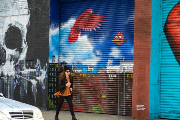 Street Art Buswick BPVNY MPVNY NYCTT 71