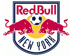 logo new york red bulls