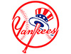 logo new york yankees