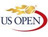 logo us open