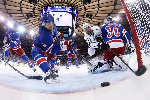 new-york-rangers-600x400