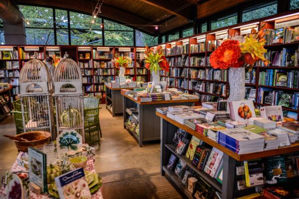 The New York Botanical Garden Bronx BPVNY MPVNY NYCTT 45
