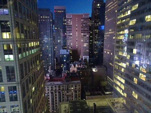Hotel Hilton Garden Hill Times Square Central MPVNY NYCTT BPVNY 12