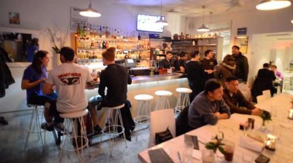 Casa Enrique Restaurante LIC NYC (11)