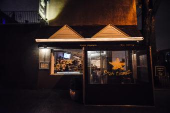 Casa Enrique Restaurante LIC NYC (12)