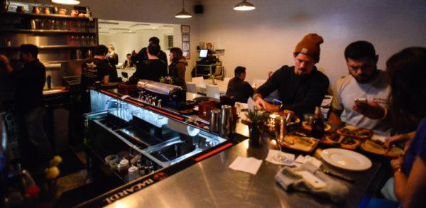 Casa Enrique Restaurante LIC NYC (2)