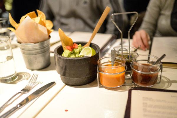Casa Enrique Restaurante LIC NYC (3)