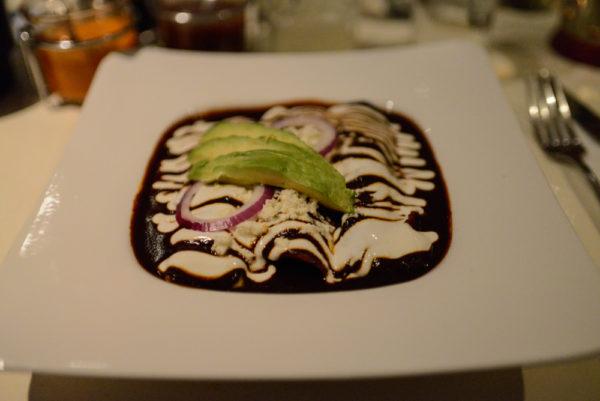 Casa Enrique Restaurante LIC NYC (4)
