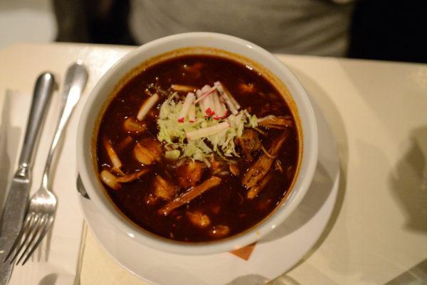 Casa Enrique Restaurante LIC NYC (6)