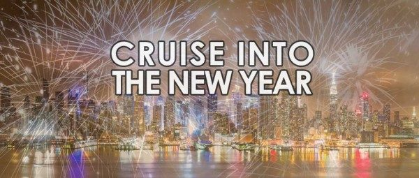 nye_cruise_icon_1-1-600x255