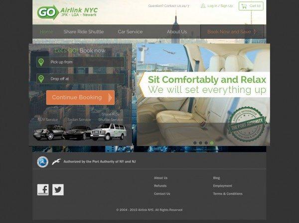 shuttle-go-airlink-newyork-1-600x449