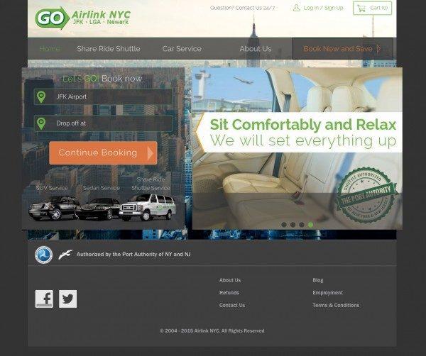 shuttle-go-airlink-newyork-5