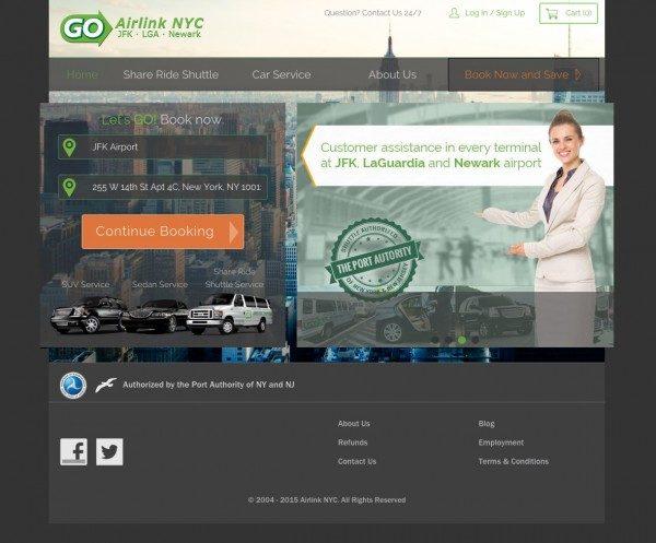 shuttle-go-airlink-newyork-9