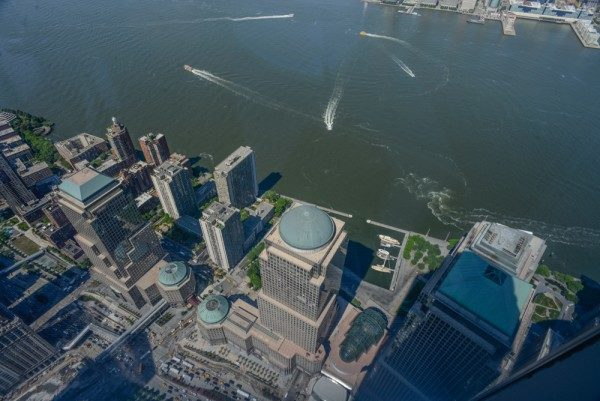 Brookfield Place NYC 2