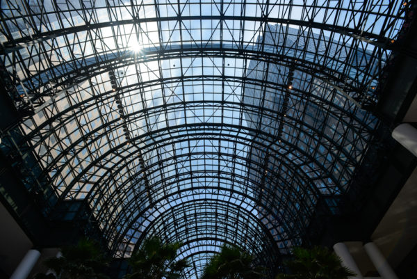 Brookfield Place NYC 23