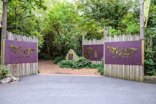 Zoo NYC 10