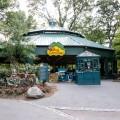 Zoo del Bronx NYC 12